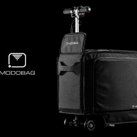 Kickstarters: Stop Putting Lithium-Ion Batteries In Novelty Luggage, Pretty Please
