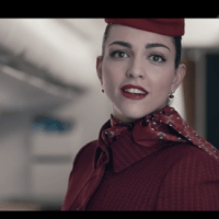 Memories Are Made Of This: Alitalia Gets Branding 'Al Dente' With New Campaign