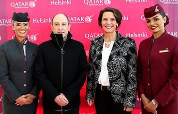 qatar-airways-helsinki-pr1