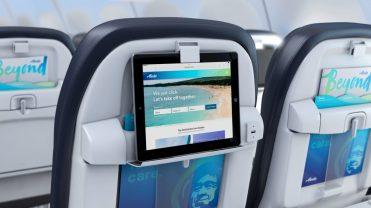 seat-back-tablet-holder-e1490225624449