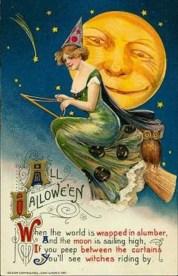 halloween-card-judy-cote-pi
