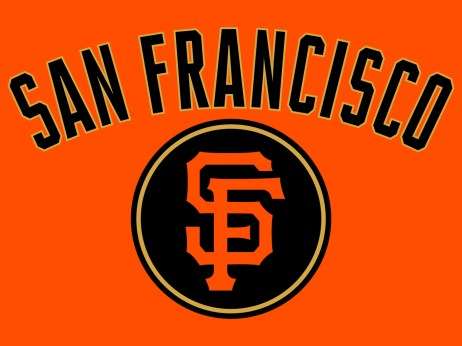 san_francisco_giants3