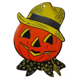 vintage-halloween-decorations-1