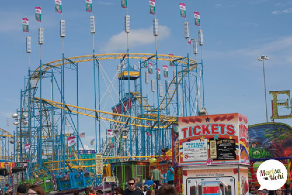 state_fair_Oklahoma_rollercoaster