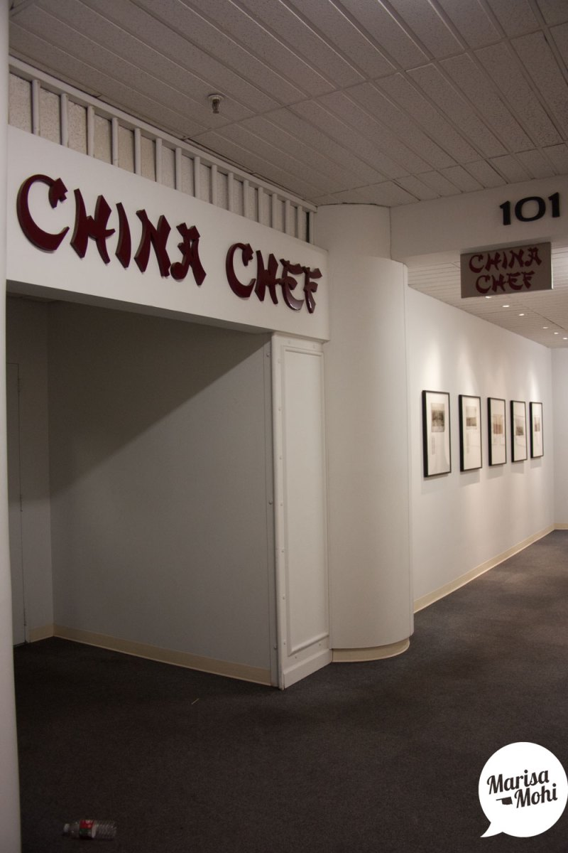 china-chef-underground-downtown-okc