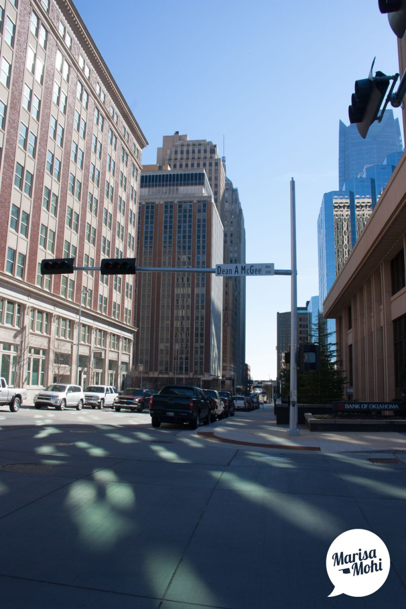 dean-a.-mcgee-downtown-okc