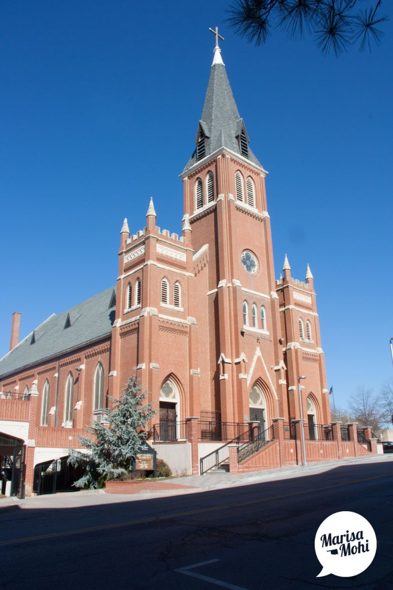saint-josephs-downtown-okc