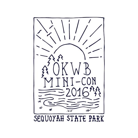 OKWB Mini Con 2016