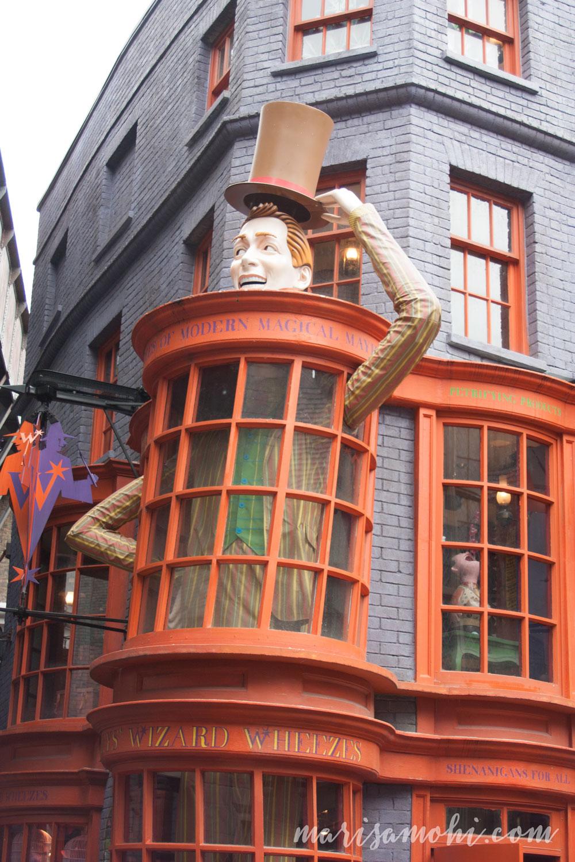 weasley-wizard-wheezes