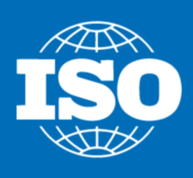 iso_1000