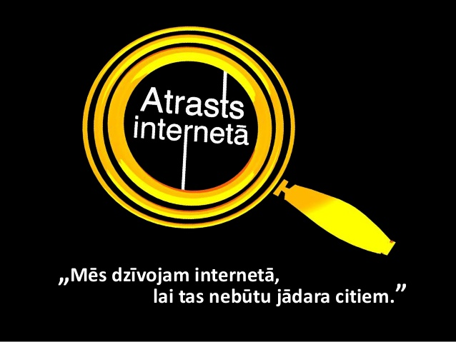 ovs-atrasts-internet-1-638