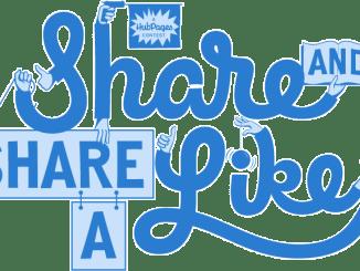 share_and_share_a_like_large
