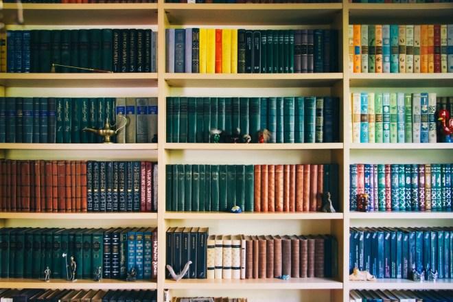 Bookshelf-BarnImages.com-1