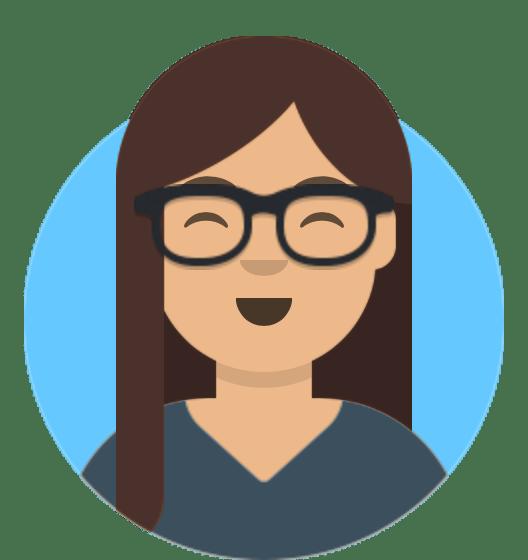 Marisé's avatar