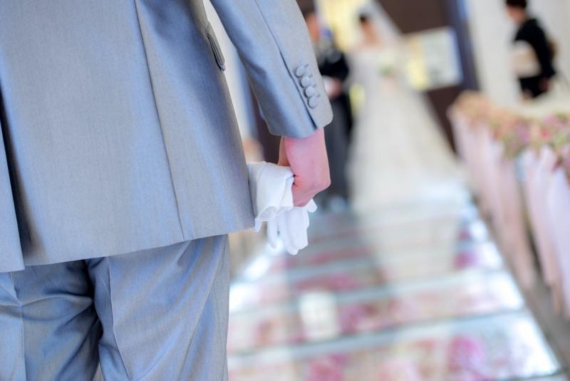 東京の結婚式場選び 人気が高いのはどこ?〜ホテルウェディング編〜