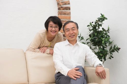 授かり婚 両親
