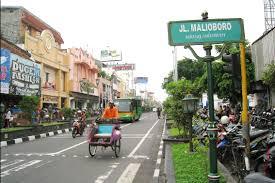 Layanan Terapi Bekam Yogyakarta Yang Banyak Dicari