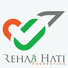 Rehab Hati Yogyakarta, KONSEP REHAB HATI QUR'ANI