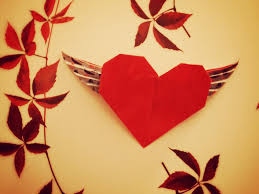 Ruqyah di Jogja Kasus Sihir Cinta