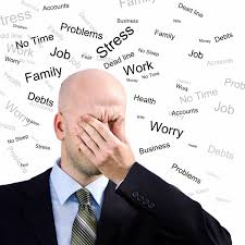 Mahasiswa Dengan Gangguan Psikosomatis