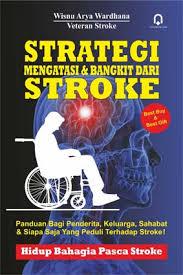 bangkit dari stroke