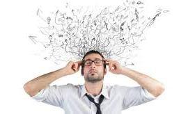 Terapi Gangguan Psikomatis