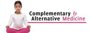 Terapi Komplementer Untuk Anak