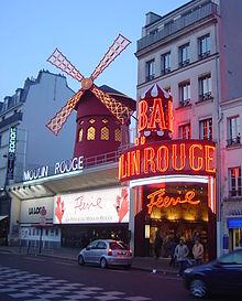 220px-Moulin_Rouge_dsc07334