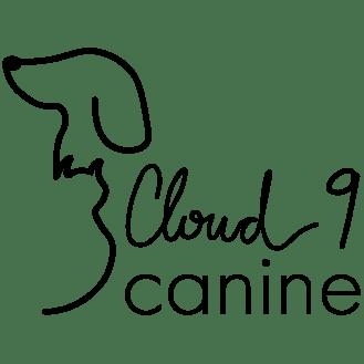 Cloud 9 Canine 1 Color