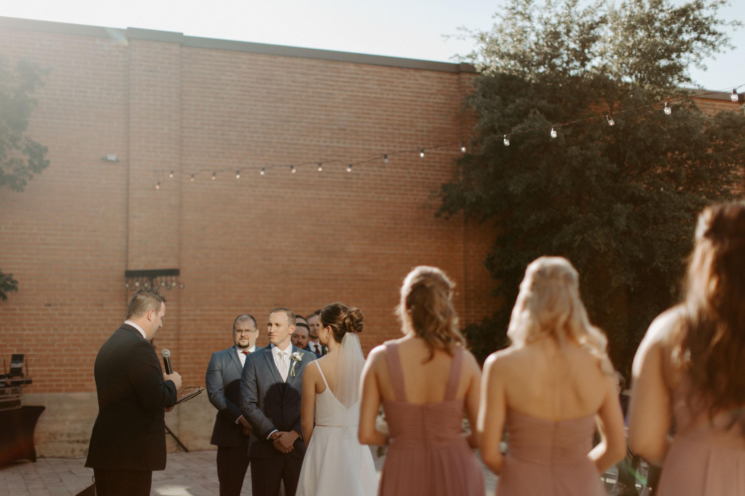 wedding photography pricing