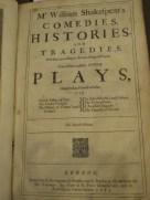 PR2751 .A4 1685, HON SPCL PHIL 1-title page