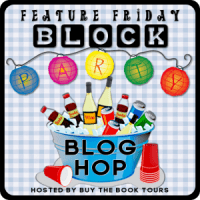 Block Party Blog Hop Button