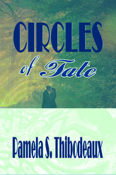 Circles of Fate
