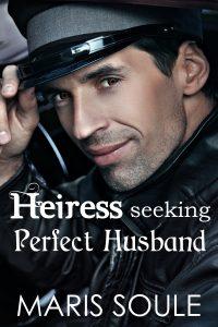 heiressseekingperfecthusband-cover