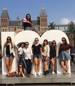 BrittleyMontanaro_Amsterdam