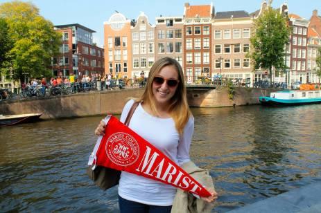 Megan_Amsterdam
