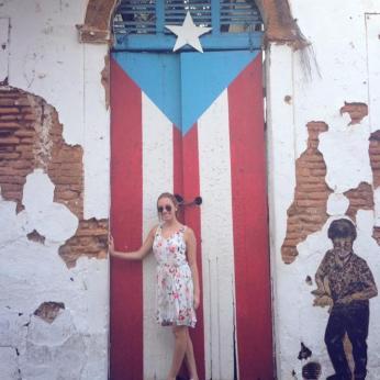 Puerto Rico 2