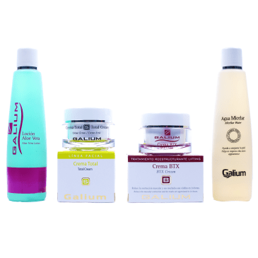 Botox Treatments – MariTere Spa & Supplies