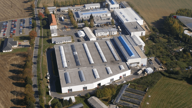 Aco Marine To Triple Production
