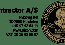 JD-Contractors