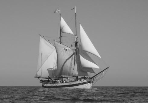Sejlmagervirksomhed konkurs efter 161 år