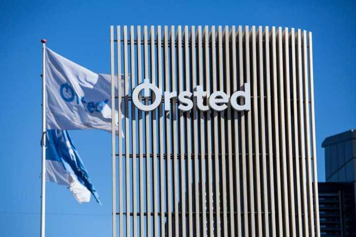 Dansk vindgigant ansætter ny CCO