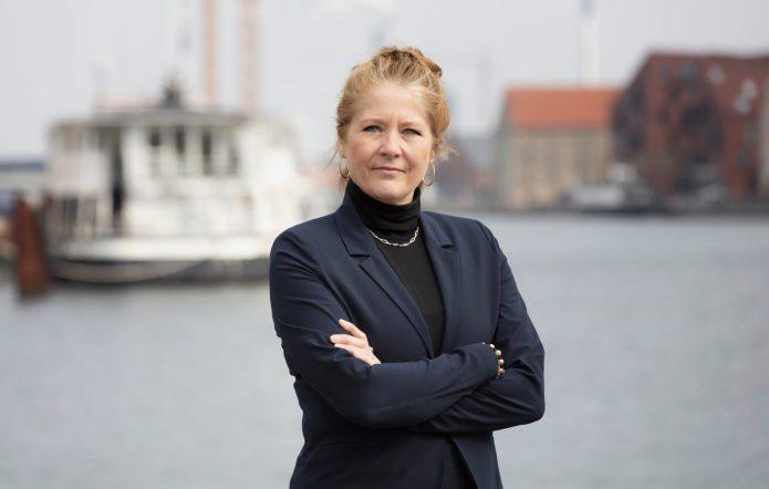 Danske Maritime frygtede udbud havnede i udlandet