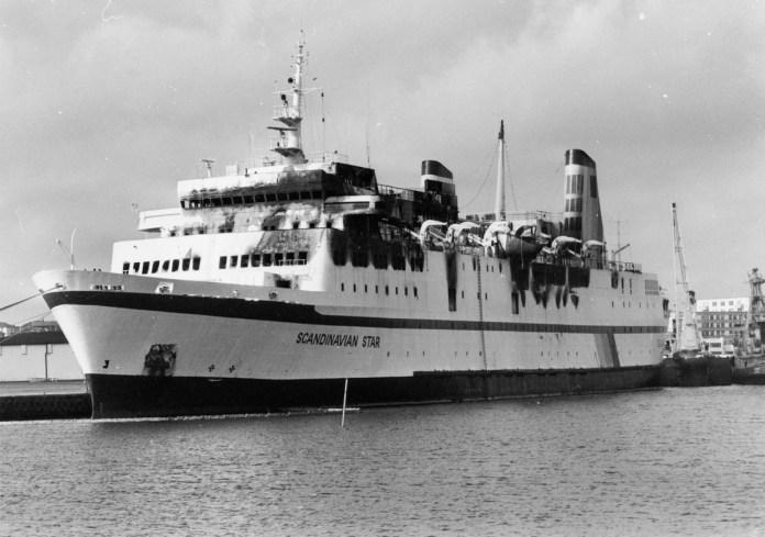 Dansk færgeulykke skal undersøges igen
