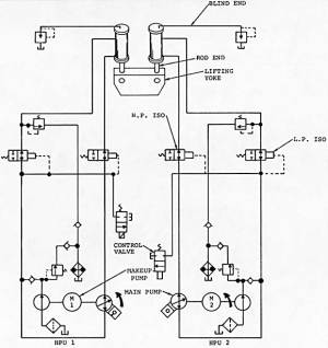 SIMPLE AUTO WIRING DIAGRAM FOR DUMMIES  Auto Electrical