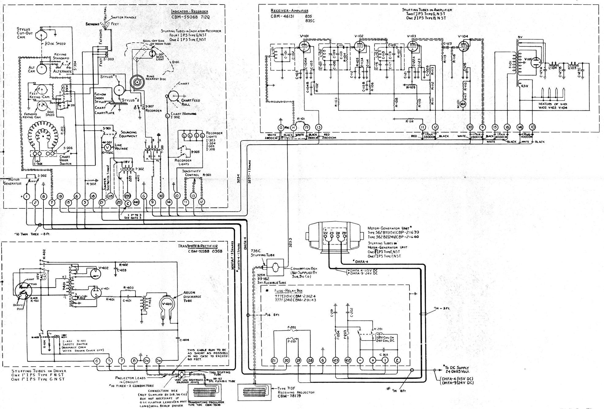 6 15 Wiring Diagram