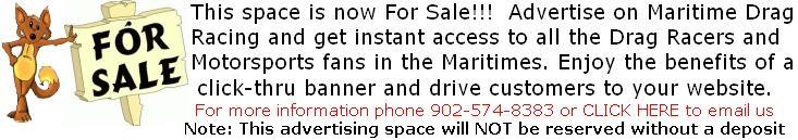 Cars 4 sale