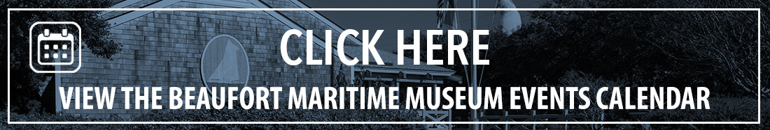 Maritime Museum Events Calendar