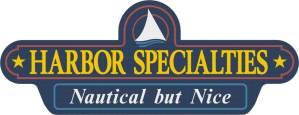 Harbor Specialties