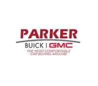 Parker Buick